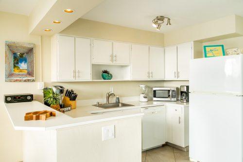 Kitchen & Dining_IMG_4474
