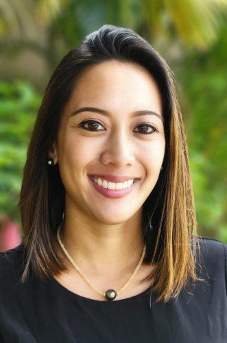 Nagel Mira Kauai Realtor