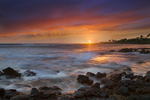 Photo_Sunset010