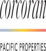 Elite Pacific Properties