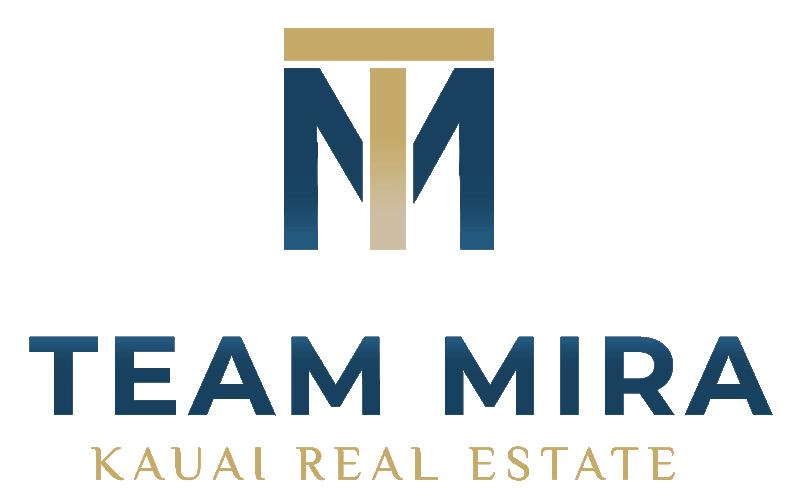 Team Mira