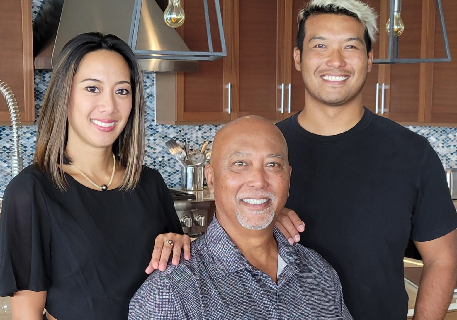 Team Mira - Tim, Nagel & Cory Kauai Realtors